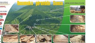 Bosnian Sun Pyramid
