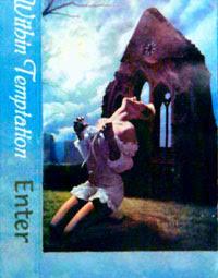 Discographie complète de WT Within+Temptation+-+Enter+Demo+Tape+-+Front