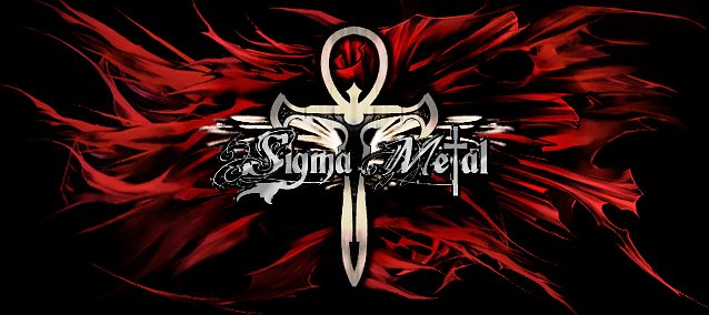 Sigma Metal