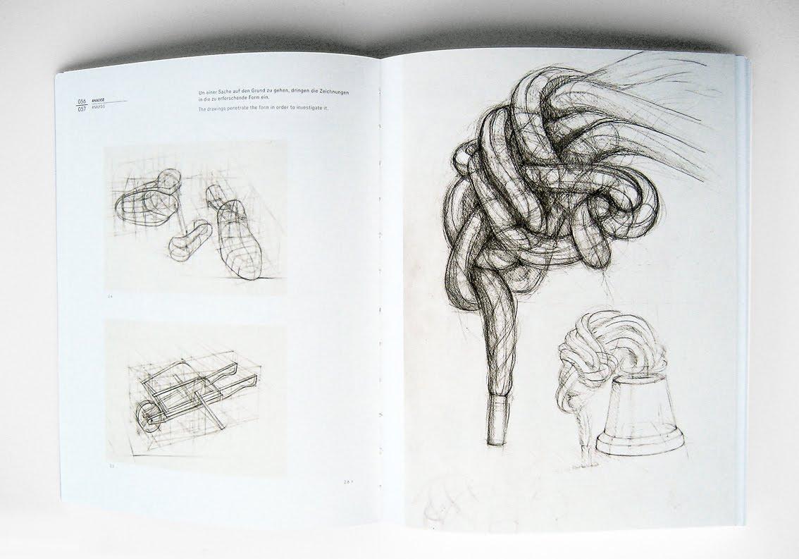 Ausgezeichnetes buch bers zeichnen - Zeichnen ideen ...