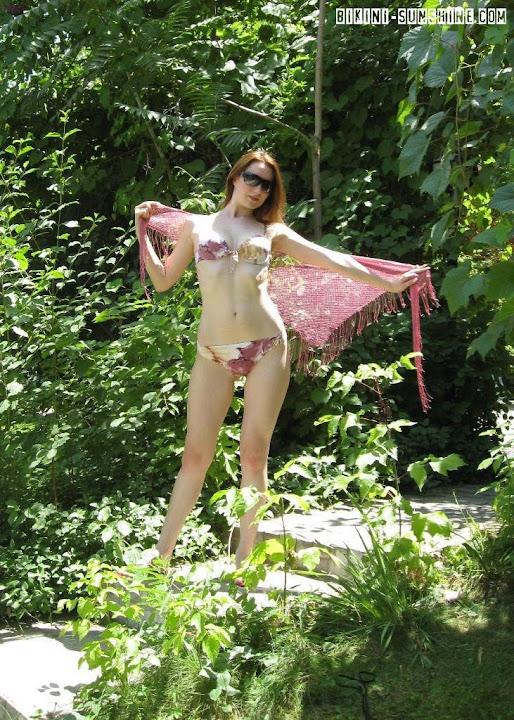 bikini%2Brussian%2Bbabe%2B(5) 705739 Kate Upton Beach Bunny Bride Bikini Collection