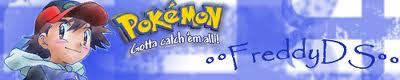 Pokemon | Movie