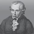 Immanuel Kant (1724–1821)