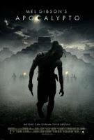 Apocalypto | Movie