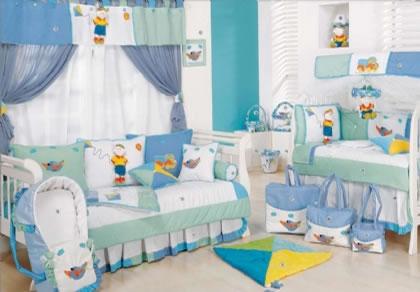 decoracao-de-quarto-de-bebe-masculino-10.jpg