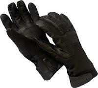Patagonia Work Gloves