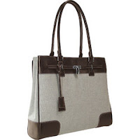 Mobile Edge - The Madison Tote