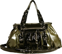 Jessica Simpson Lola Large Shopper