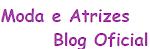 Blog Oficial