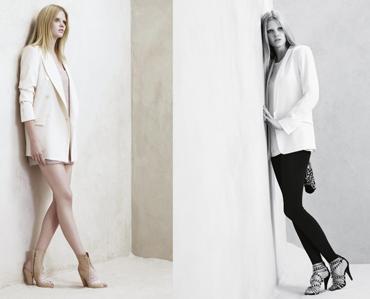 Moda girls nueva coleccion de zara for Zara nueva coleccion