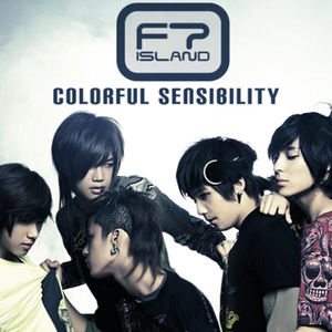 FT Island impresses 'Primadonna' « Confession of a ...