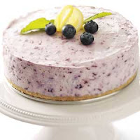blueberry+cheesecake.jpg (300×300)