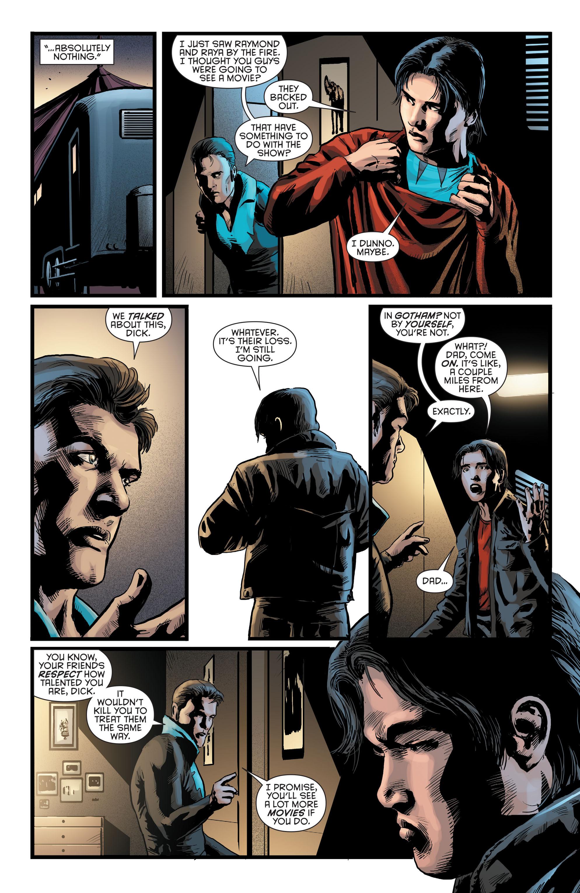 DC Comics: Zero Year chap tpb pic 351
