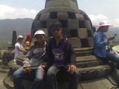 See my FaceBook