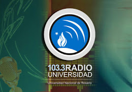 Radio Universidad de Rosario