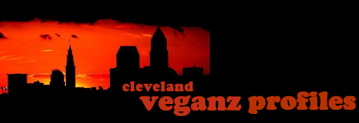 Cleveland Veganz Profiles