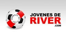 <br>Jvenes de River, la pgina