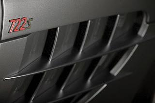 Gallery Foto Modifikasi Motor Yamaha Lc