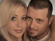 Brandon & Elise