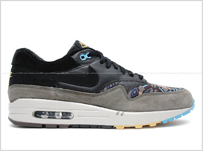 aliexpress fb77f 33ea3 nike air max 1 eskimo pack