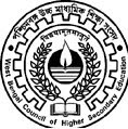 West Bengal 12th results | West Bengal Higher Secondary Education Examination