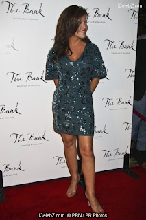 Robin Meade Hot Pictures