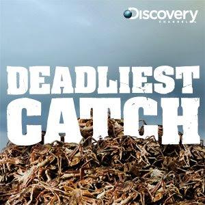 deadlest snake video catches