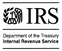 IRS Toll Free Phone Numbers | irs hotline taxes phone number