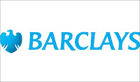 Barclays online banking, Sign in at Barclaycard online