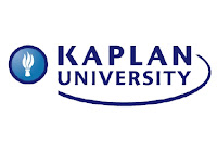 Kaplan login for student | Kaplan university login