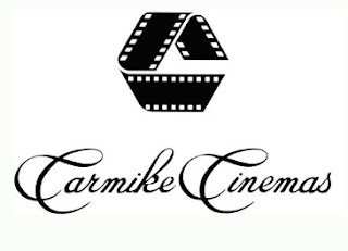 Carmike cinema | showtimes for carmike cinemas
