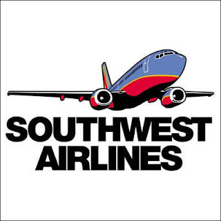 Southwest Airlines Airfares & Offers