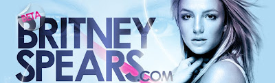 Britney spears website | Britney official website