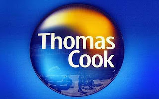 Thomas Cook Holidays 2010. Cheap summer holiday deals. thomascook.com