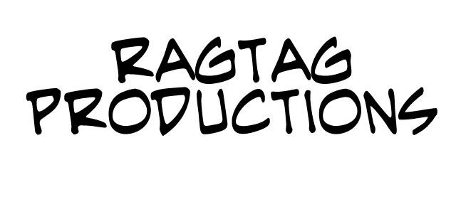 Ragtag's Blog
