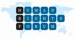 Human Rights Forum (HRF)
