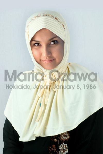http://2.bp.blogspot.com/_g2YUVFO-Xq8/SZAIi8X0b1I/AAAAAAAAABA/5Cb-DWfRfa8/S692/Miyabi_Jilbab01.jpg