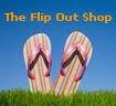 My Etsy Shops