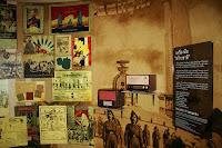 Museum+of+Siam+Phibun.jpg