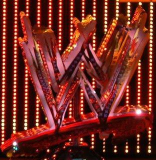 http://2.bp.blogspot.com/_g2uCYJjBpZ4/Stng25XnPkI/AAAAAAAAAO8/8Oi70wlhpvw/s320/WWE_Logo.jpg