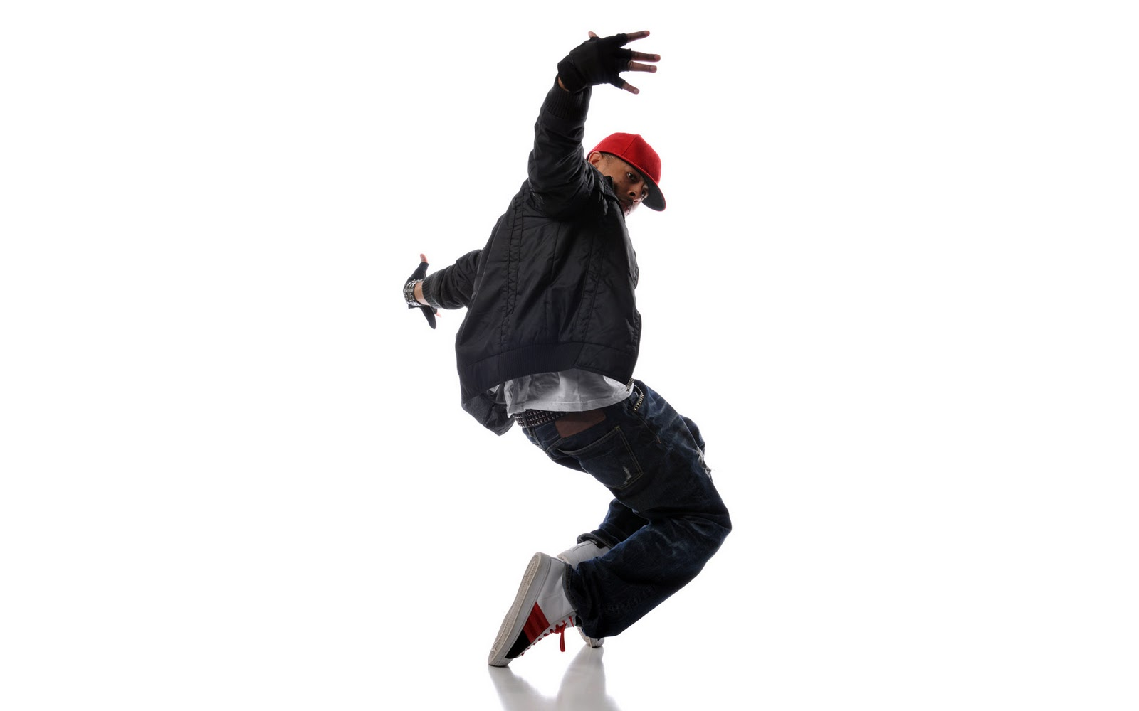 Photo And Wallpapers Hip Hop Styles Wallpapers Hip Hop