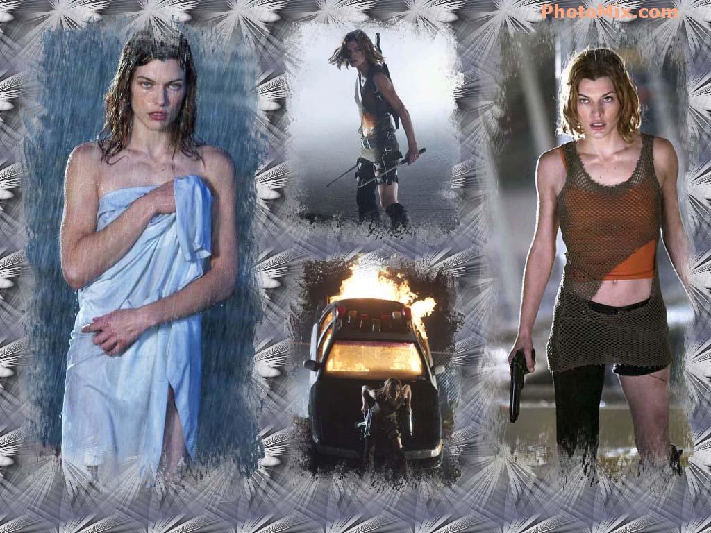 http://2.bp.blogspot.com/_g31KVvREHW4/TPG3Tr8TApI/AAAAAAAABCg/46Geg3iIaGM/s1600/Resident-Evil--Apocalypse--milla-jovovich-263660_1024_768.jpg