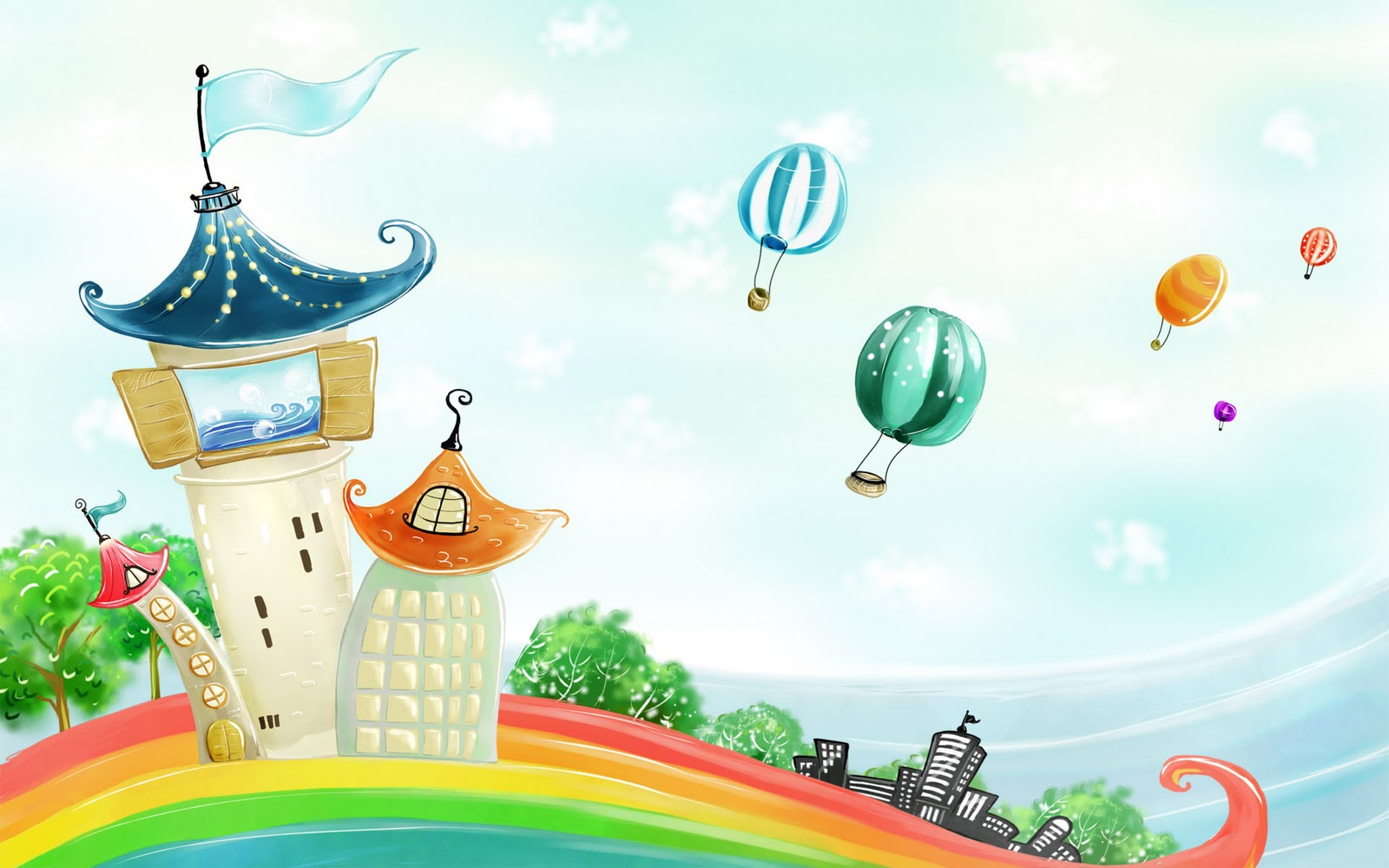 cartoon content wallpapers free downloading cartoo love cartoon wallpaper download wallpaper - Free Cartoon Download For Kids