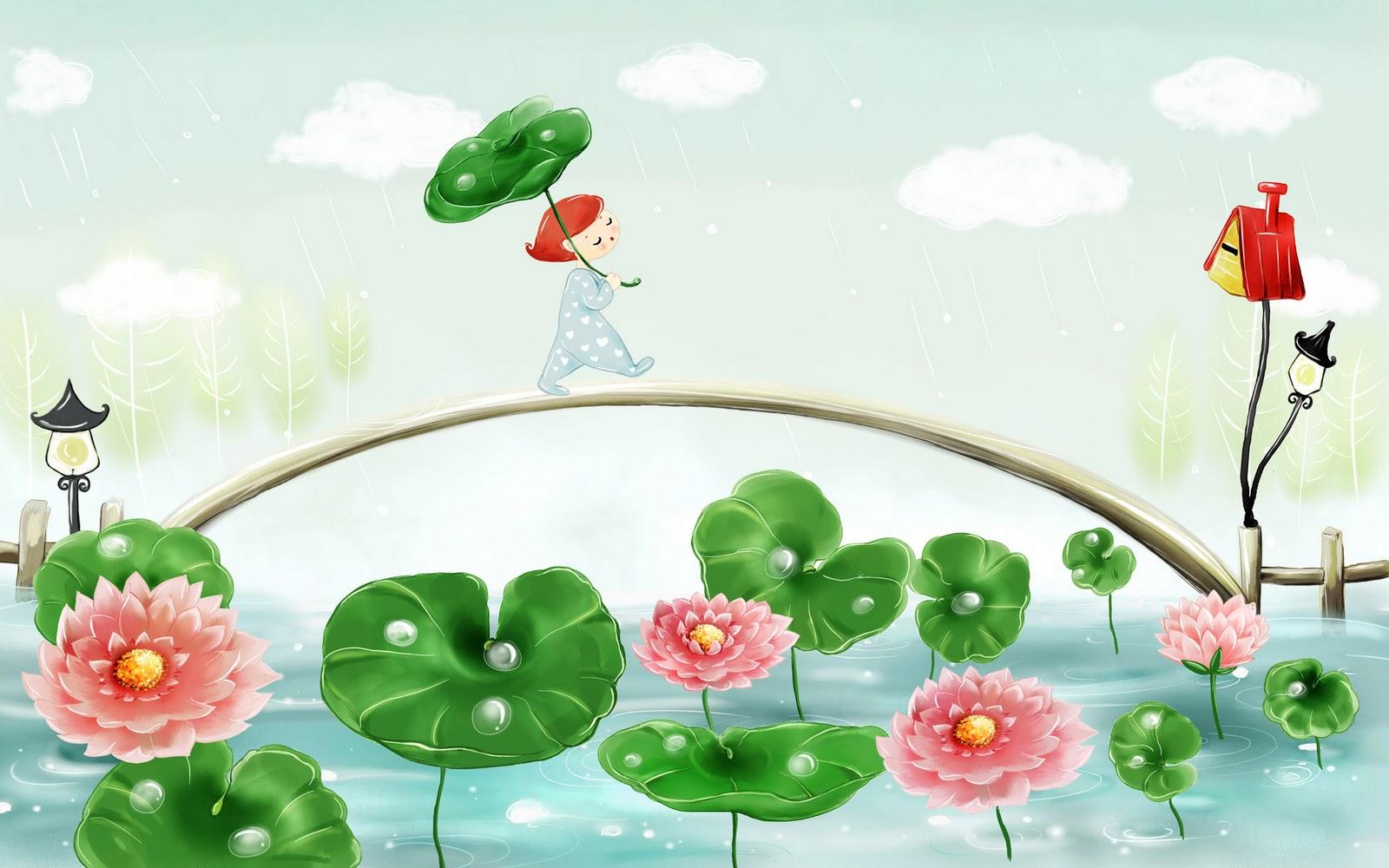 http://2.bp.blogspot.com/_g31KVvREHW4/TPh1vYdTRHI/AAAAAAAABGE/964ohcHHoLI/s1600/Cartoon%2Bwallpapers%2B%25252812%252529.jpg