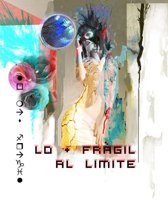 LO + FR@GIL
