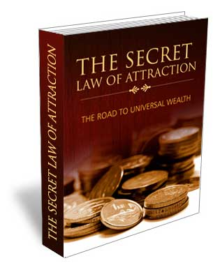 Loddy Tutor Everything About The Law Attraction