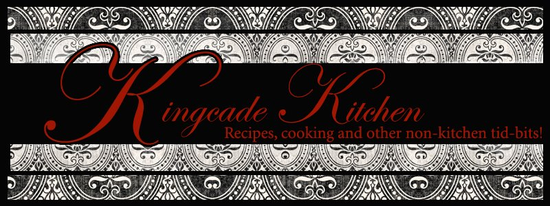 Kingcade Kitchen