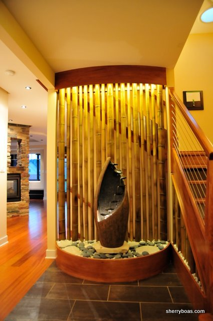 beautiful bamboo bamboo for interior design