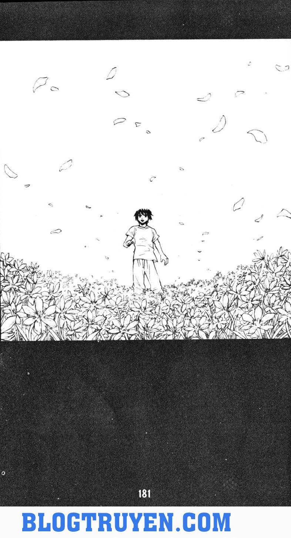 Kurozakuro chap 67 – End Trang 9 - Mangak.info