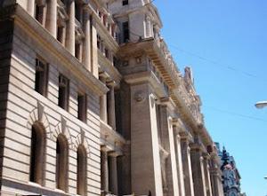 30  PALACIO FRENTE RENOVADO - AHORA A RENOVAR LA JUSTICIA